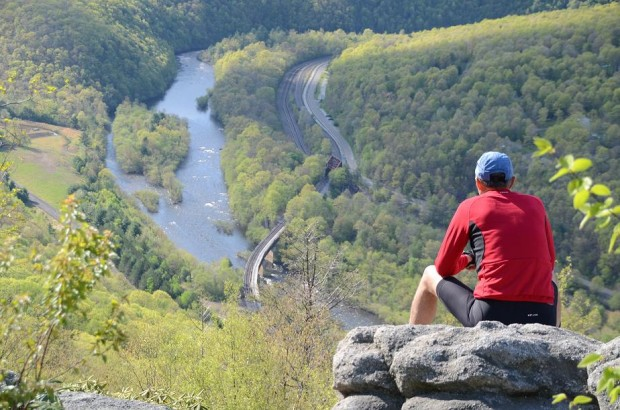 Lehigh River Gorge State Park, Lehigh River, Whitewater Rafting in Jim Thorpe, Poconos Whitewater Rafing, White water Rafting in the Poconos, Lehigh River Rafting, Summer Rafting, Dam Release Whitewater Rafting, Raft Trips in Jim Thorpe