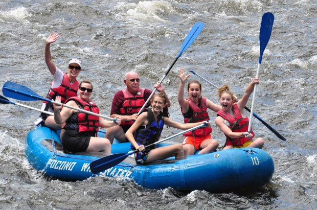 Rafting in Jim Thorpe, Raft the Poconos, White Water Rafting, Whitewater Rafting in the Poconos, Pocono Whitewater Rafting, Poconos Whitewater Rafting, Jim Thorpe Rafting, Whitewater Rafting Adventures, Whitewater Challengers Rafting