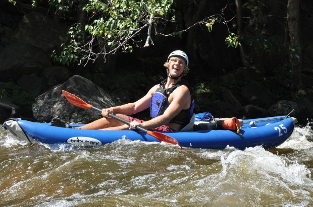White Water Rafting Guide, River Guide, Rafting in Jim Thorpe, Jim THorpe Rafting, Pocono White Water, Pocono Whitewater Rafting, Lehigh River Rafting, Whitewater Challengers, Jim Thorpe River Adventures, Whitewater Rafting Adventures, Poconos Rafting